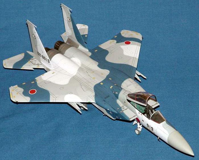 F 15J (航空機)の画像 p1_20